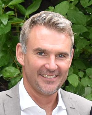 Michael Harer