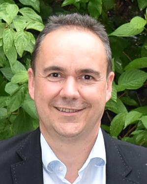 Stefan Umlauf