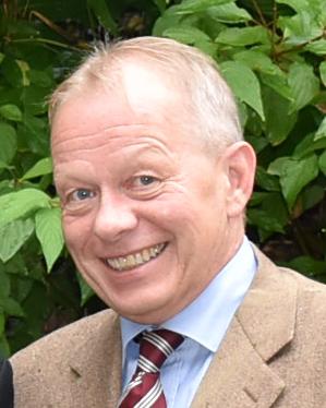 Dr. med. René Gust